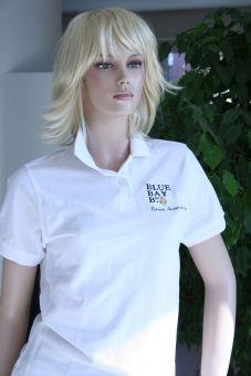 Blue Bay B. - Polo Shirt Women