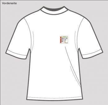 Blue Bay B. - T-Shirt Men